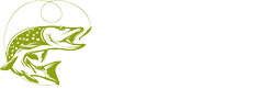 eagle-river-guide-association-logo