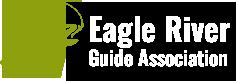 eagle-river-guide-association-logo